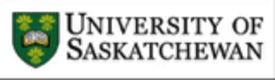 University of Saskatchewan (U of S)