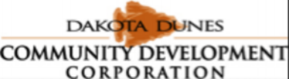 Dakota Dunes Community Development Corporation (Dakota Dunes CDC)