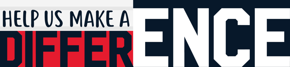 How-to-help-us.png