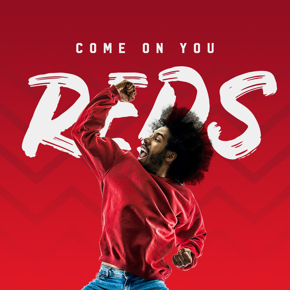 Red Win Social Media (WEB).jpg