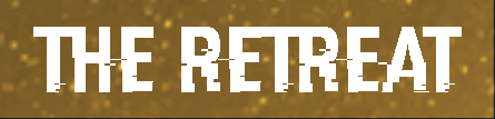 The Retreat BTN.png
