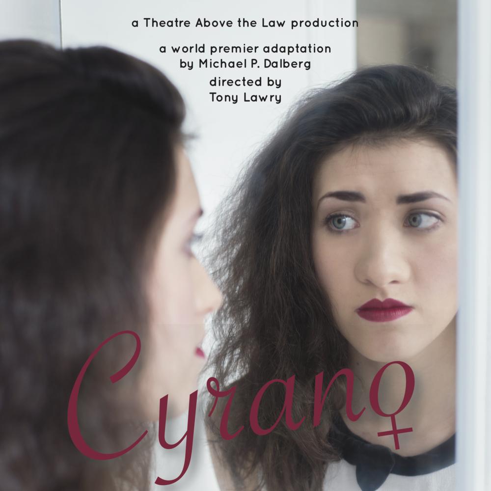 final Cyrano 600x600.png