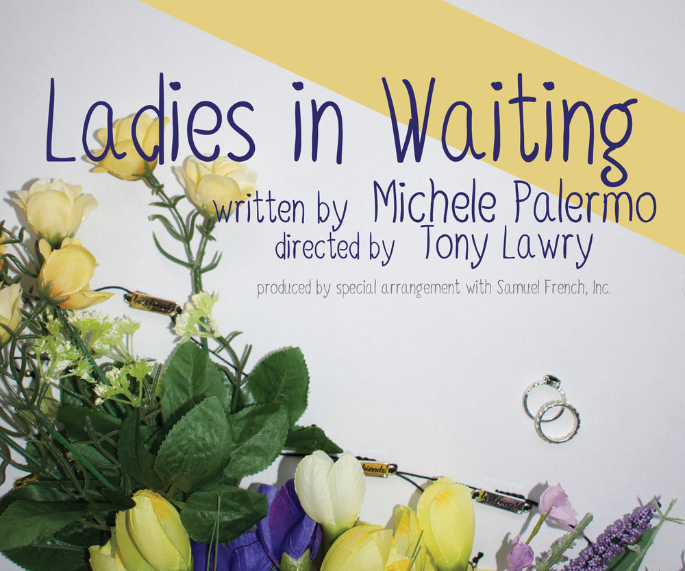 Ladies in Waiting LOCT profile.jpg