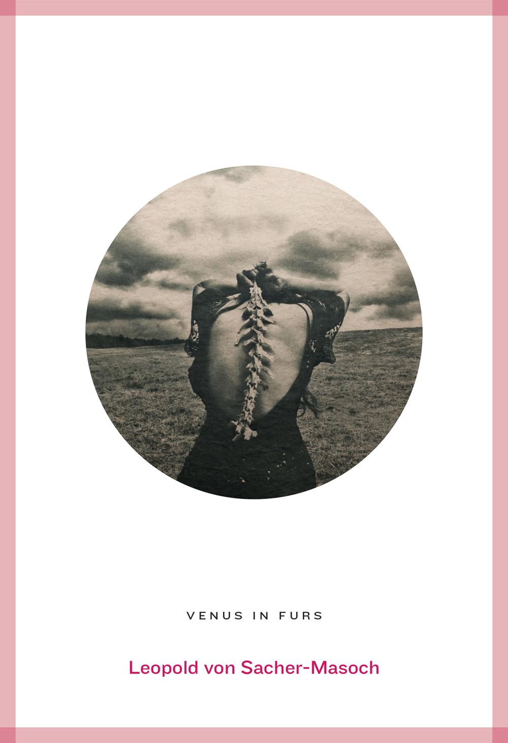 9781909399556 Venus In Furs.jpg