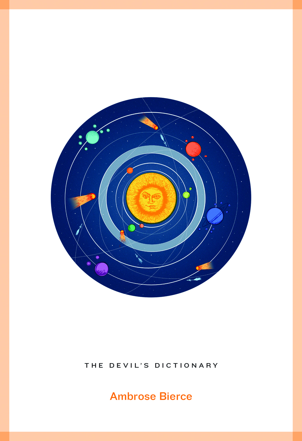9781909399600 The Devil's Dictionary.jpg