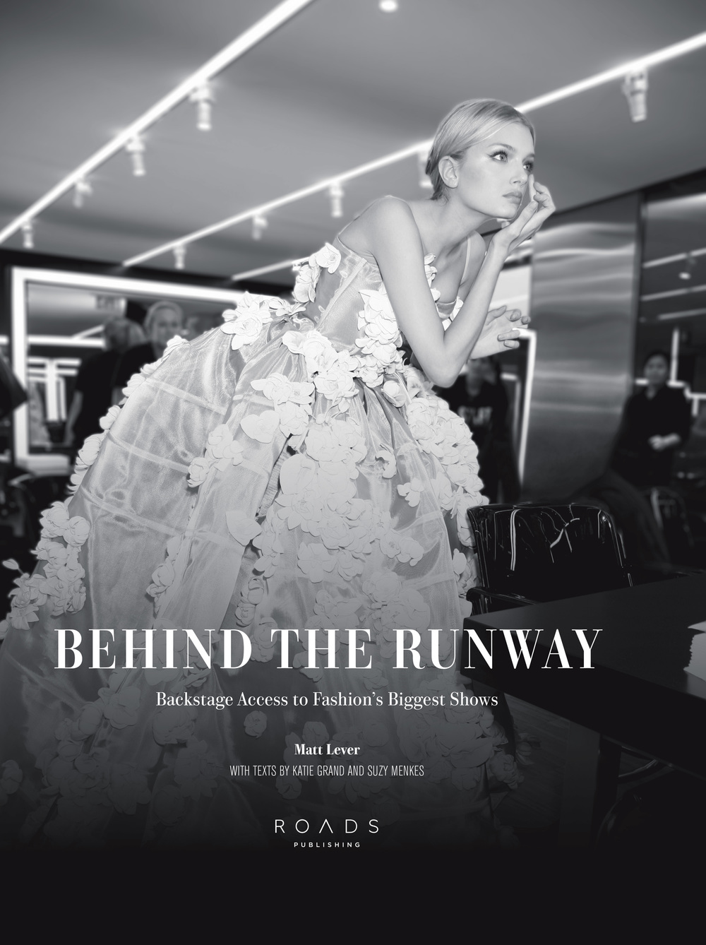 9781909399761 Behind the Runway.jpg