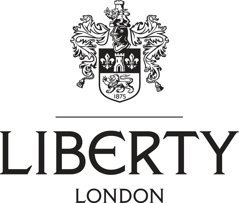 LIBERTY_OF_LONDON_LOGO.jpg
