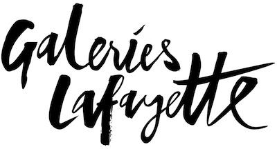 galeries-lafayette.new-logo.jpg