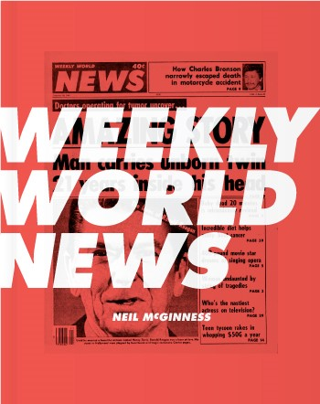 9781909399402 - Weekly World News.jpg