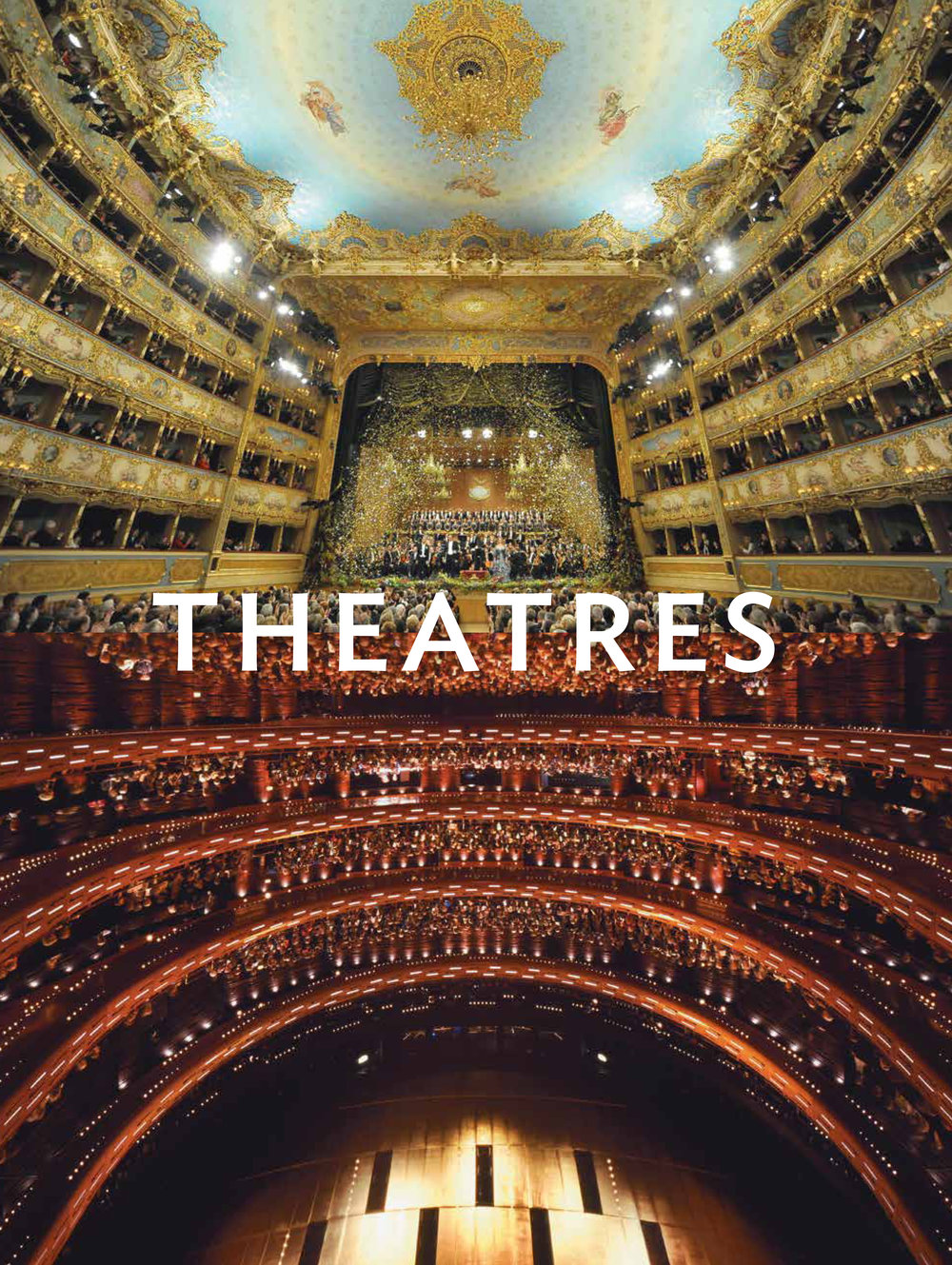 9781909399112 Theatres cover.jpg