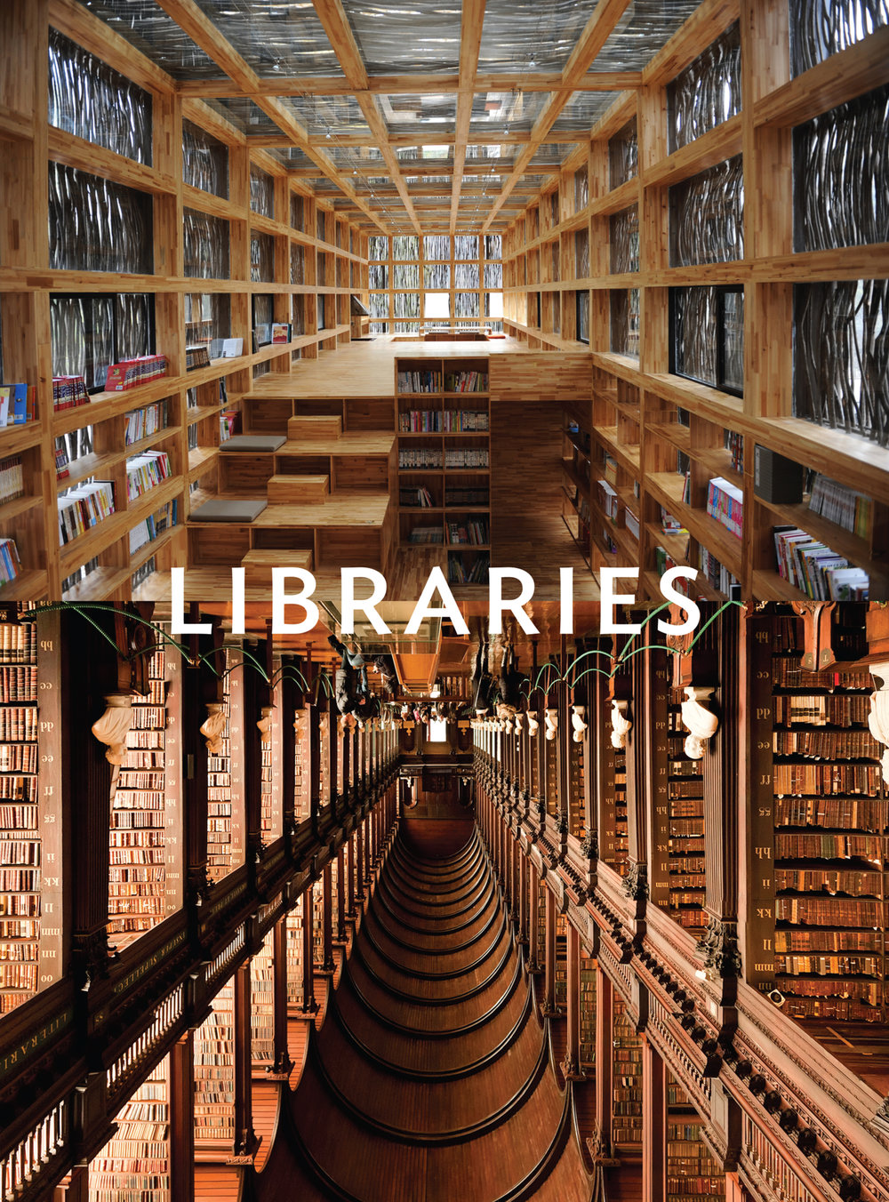 9781909399105 Libraries cover.jpg