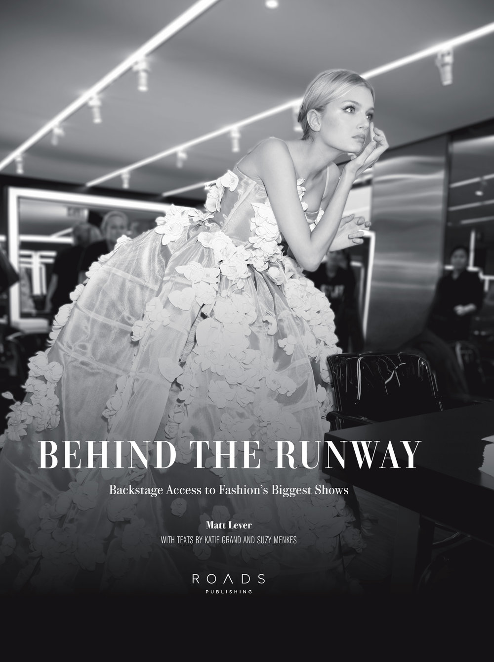 Behind The Runway Cover.jpg