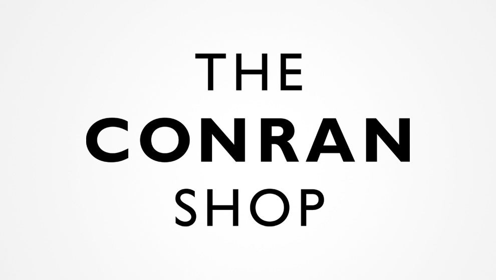 the-conran-shop.jpg