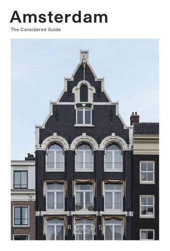 Amsterdam Cover.jpg