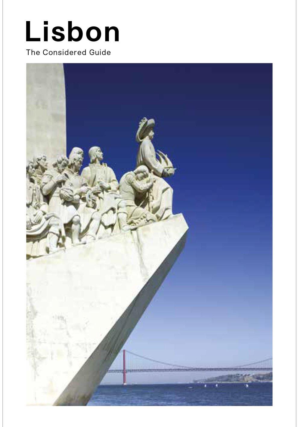 Lisbon Cover.jpg