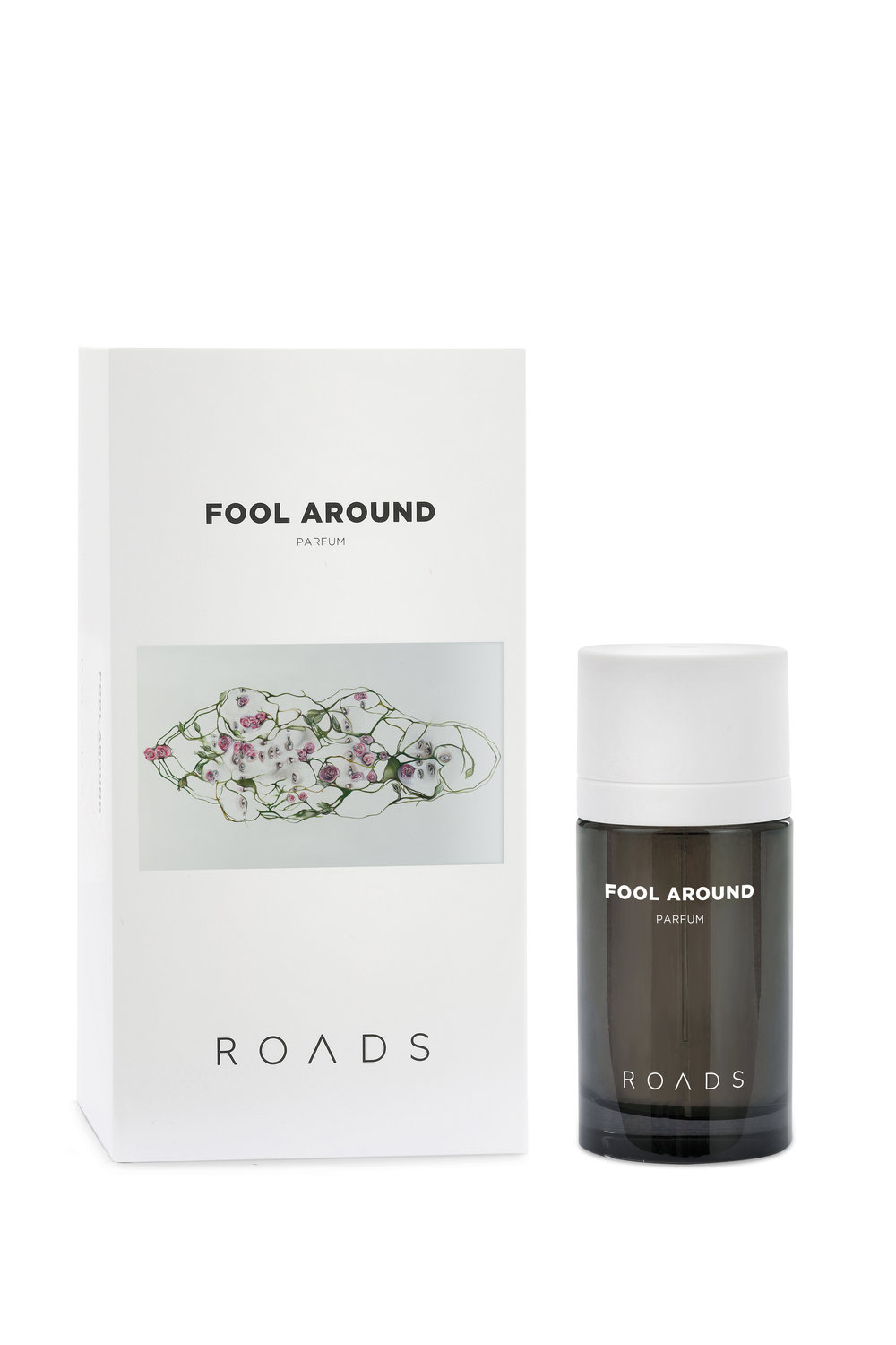 Fool Around | Eau de Parfum