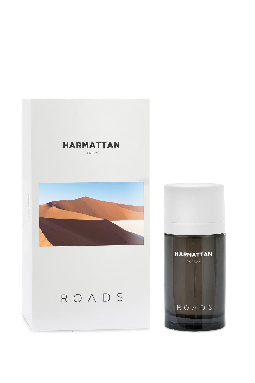 Harmattan | Eau de Parfum