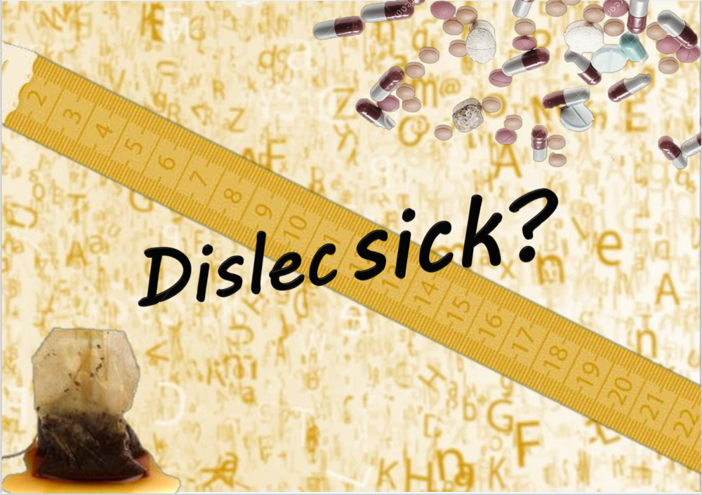 Dislecsick.png