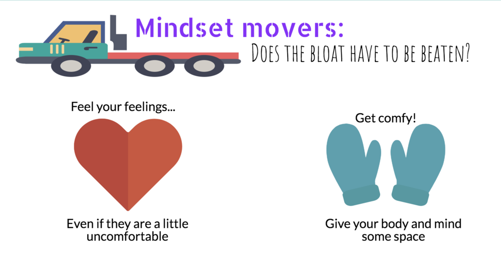 Mindset movers - beat bloat.png