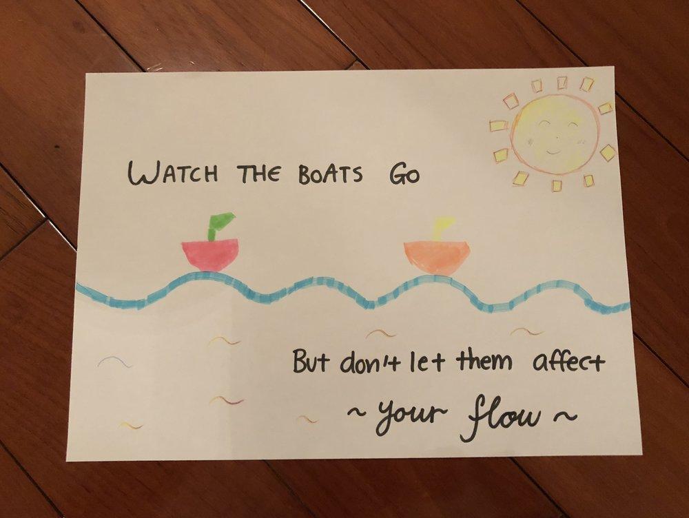Watch the boats go.jpg