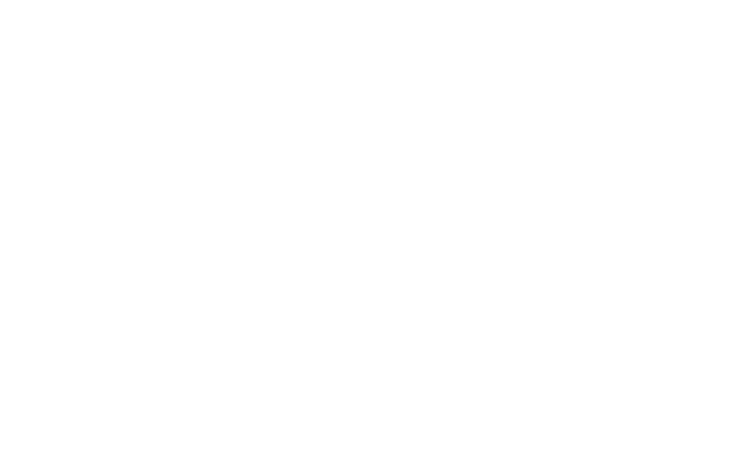 Signature Times Photography