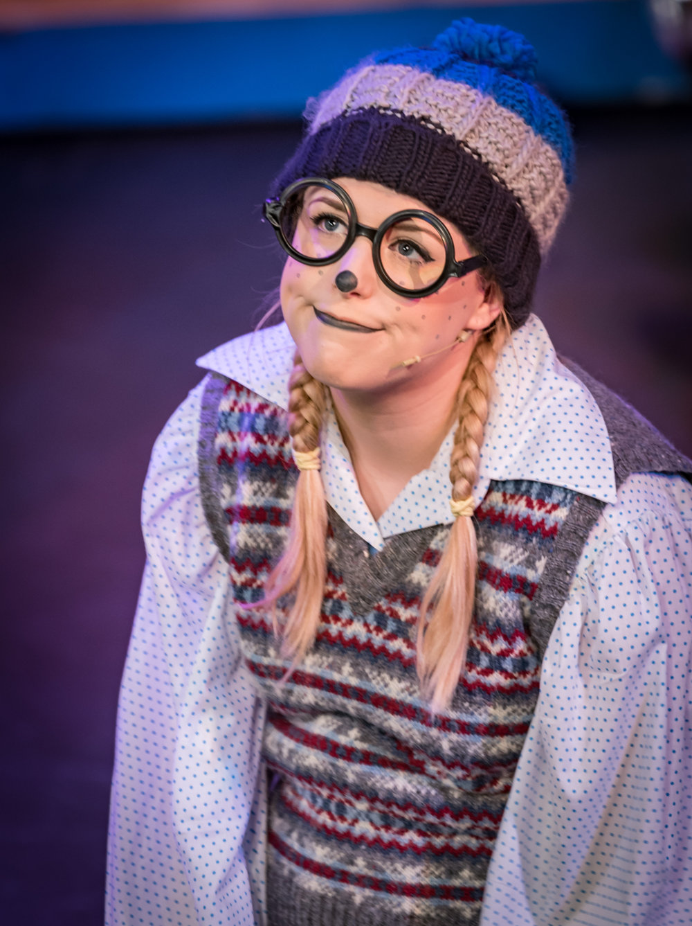 Wind in the Willows (52 of 276).jpg