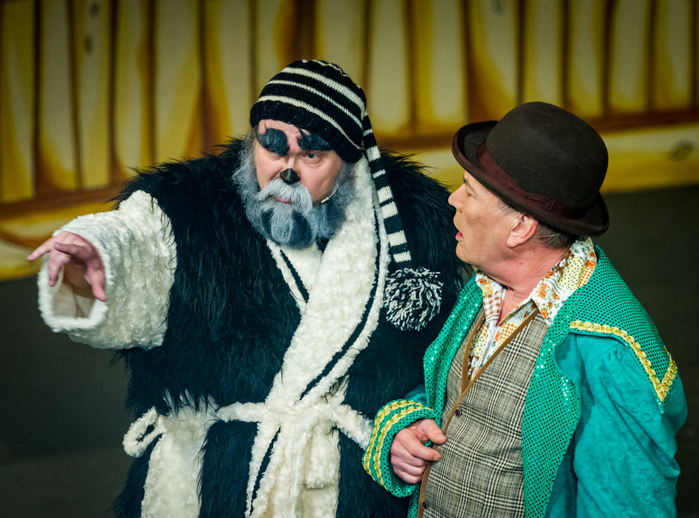 Wind in the Willows (160 of 276).jpg