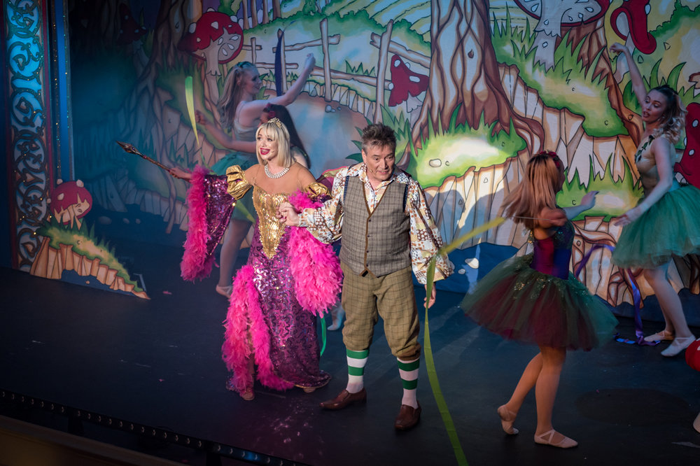 Wind in the Willows (227 of 276).jpg