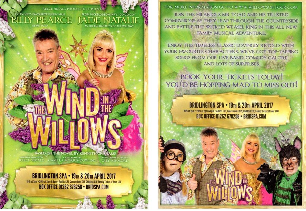 WITW Flyer.jpg