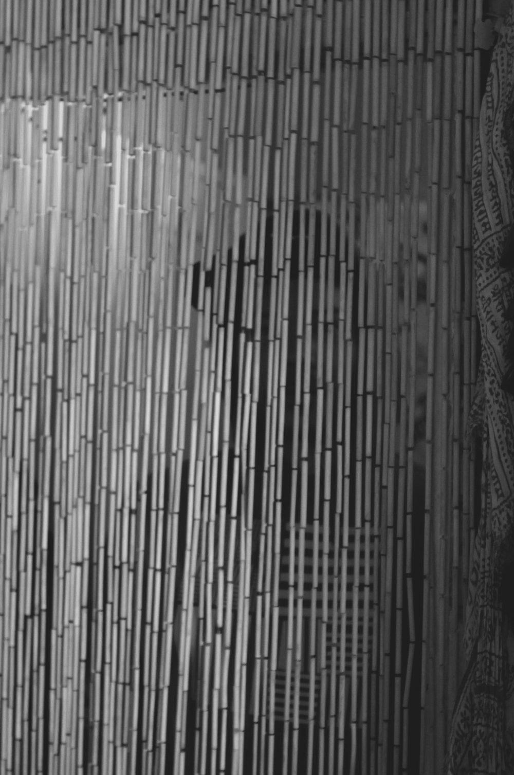 NIMETÖN Ikä: 36-vuotta Koulutus: Taide-ja lasialan artesaani Tulot: Työkokeilu 720e/kk, asumistuki 124€/kk Ravintola-alan oppisopimuskoulutus huhtikuusta 2016 alkaen.