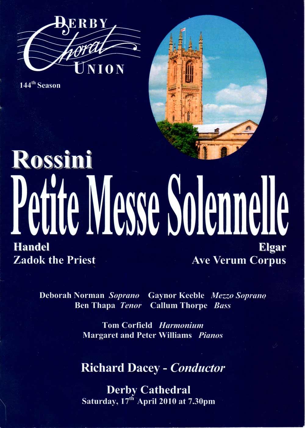 Rossini-Poster.jpg