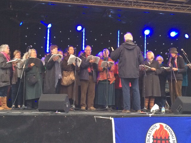 Choir at Brecon with Bells On 2017.jpeg