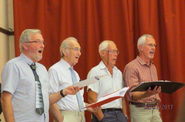 Singing2.jpg