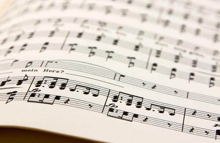 music score.jpg