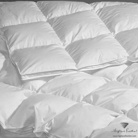 Duvet close up.jpg