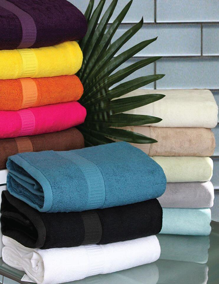 Bamboo Towels.jpg