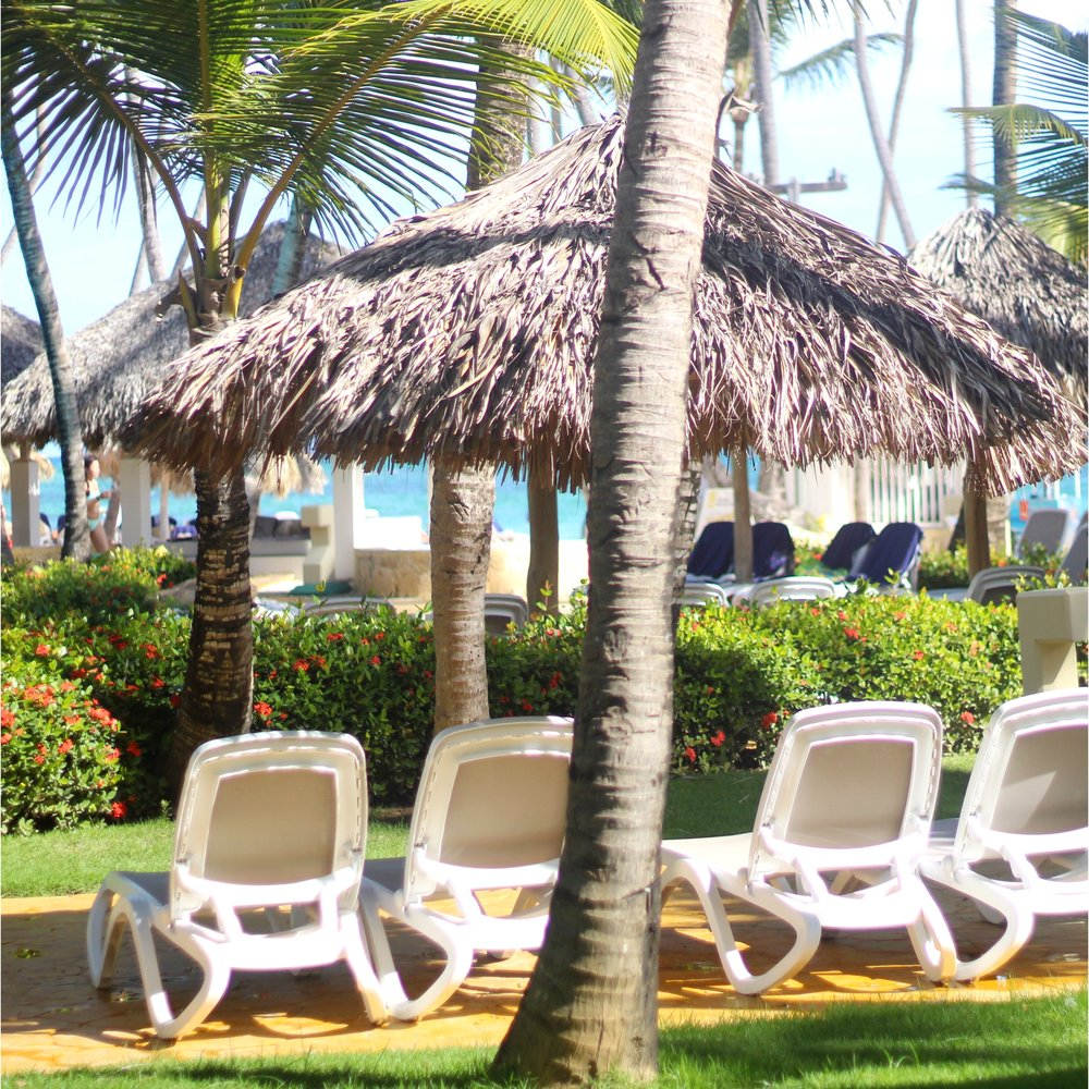 all-inclusive-punta-cana-1