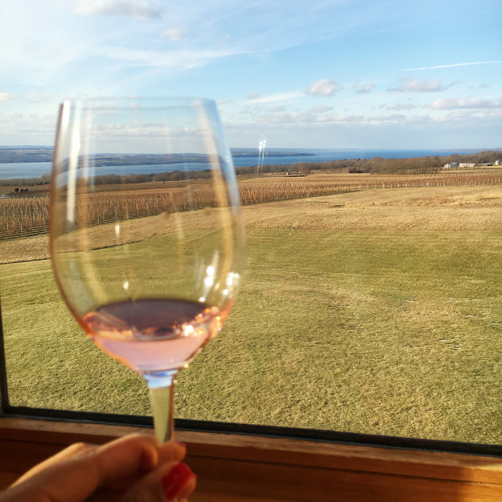 Seneca-Lake-Wineries