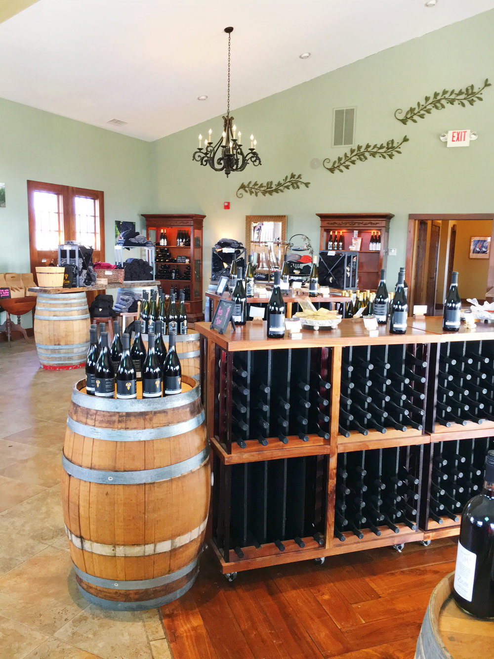 Best-Seneca-Lake-Wineries