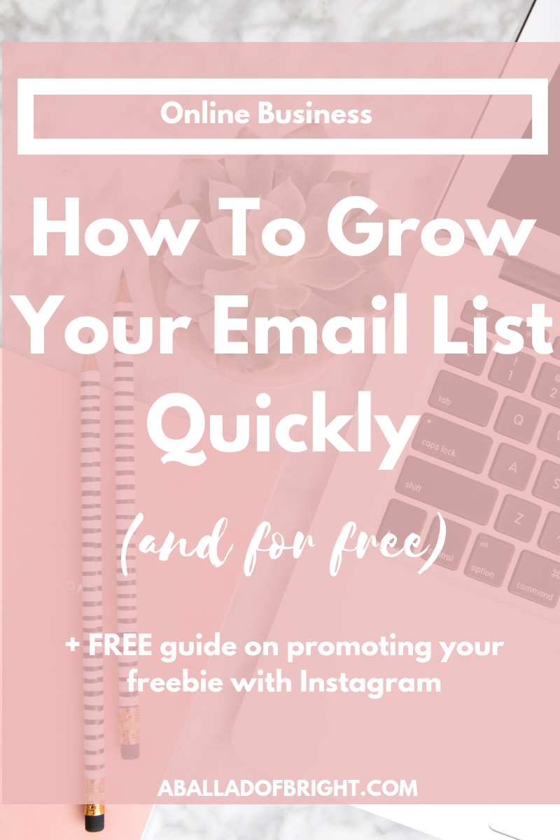 How to grow your list quickly (blog image).png