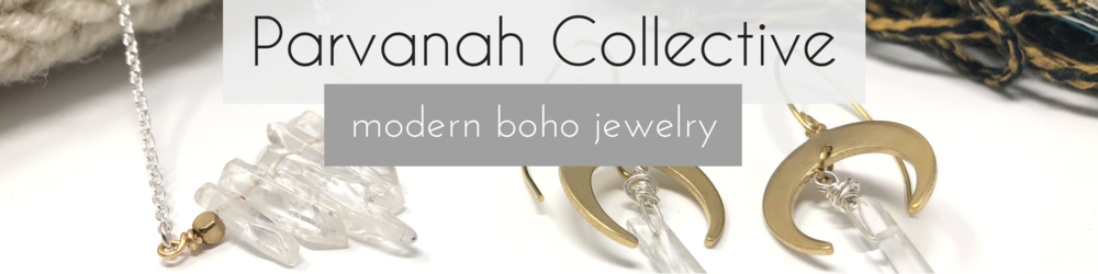 Parvanah Collective - modern boho jewelry.png