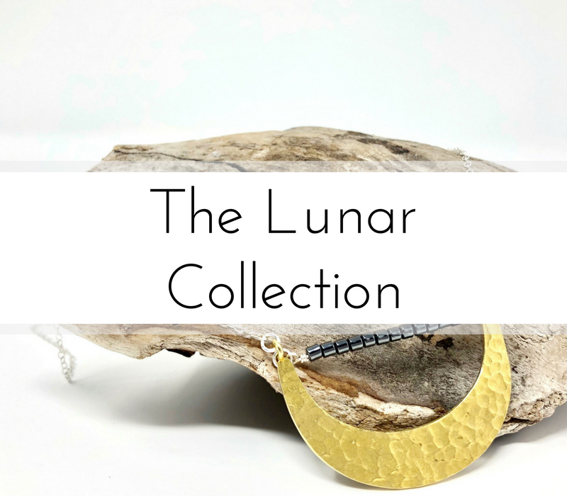 the-lunar-collection-parvanah-collective.png