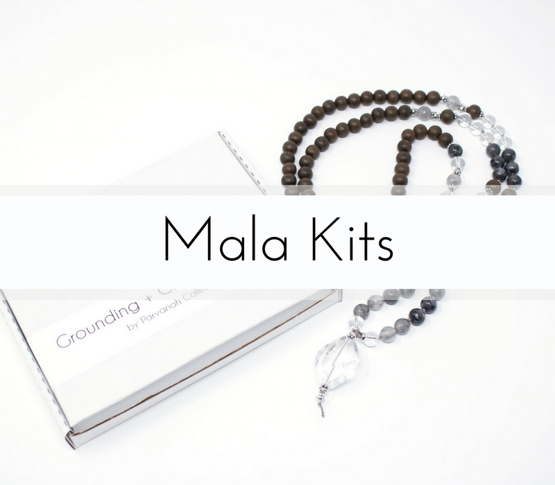 mala-kits-parvanah-collective.png