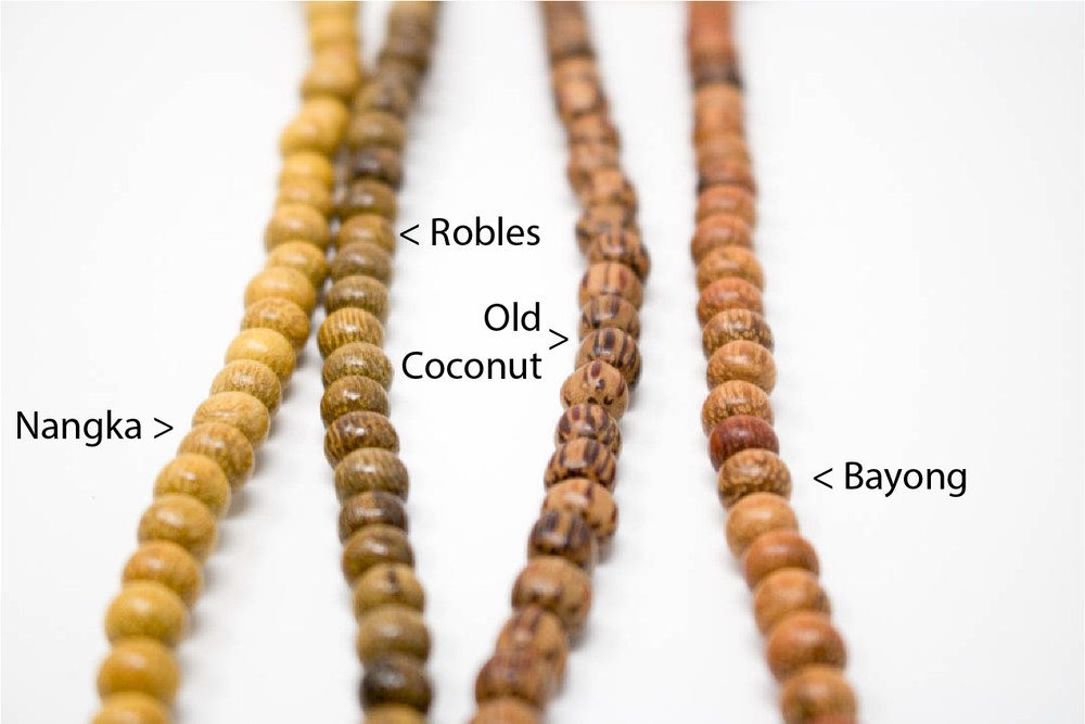 Parvanah Collective-mala kits-wood bead choices-labeled.png