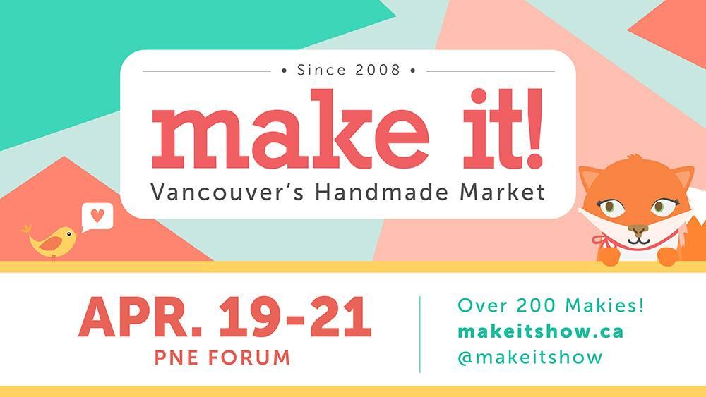MakeIt-Vancouver.jpg