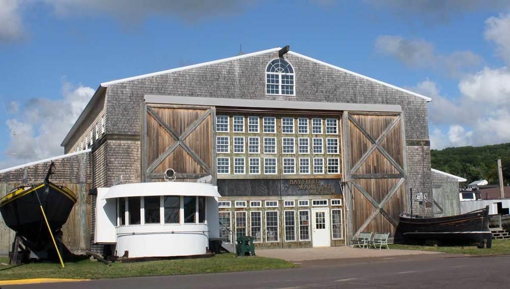 Bayfield_Maritime_Museum.jpg