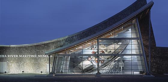 Columbia-River-Maritime-Museum.jpg