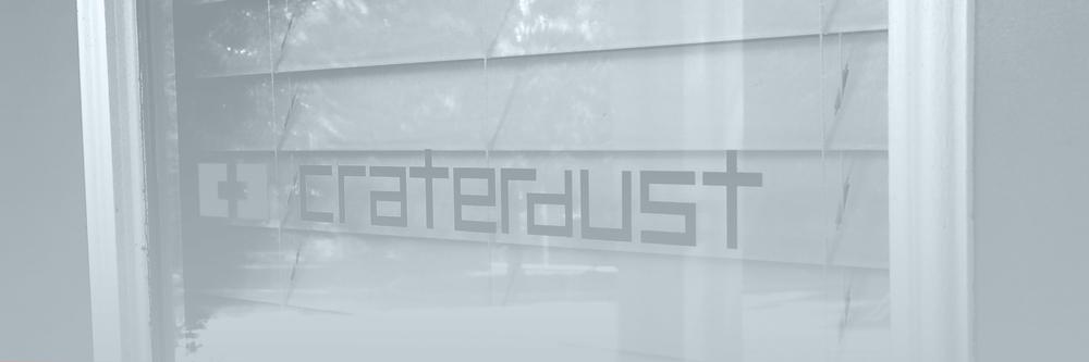 craterdoor.jpg