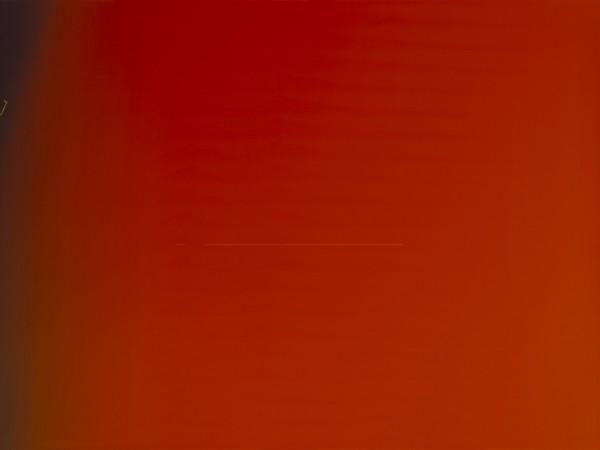 2012-039-Silver-99_A41-600x450.jpg