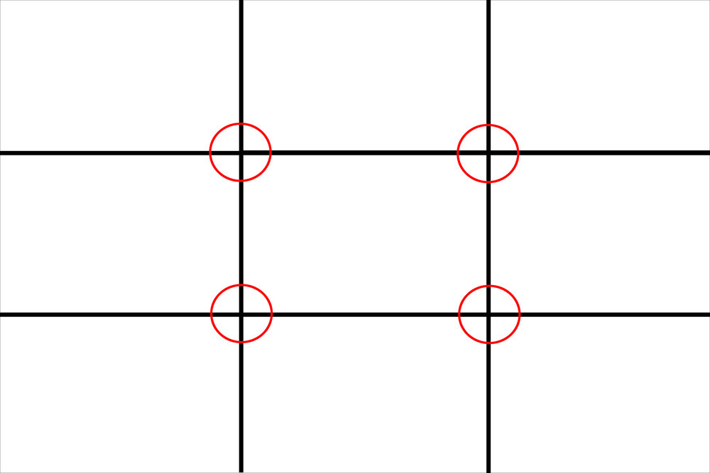 MOC Zuckerman on Composition Rule of Thirds 1-1.jpg